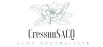 cressonSACQ